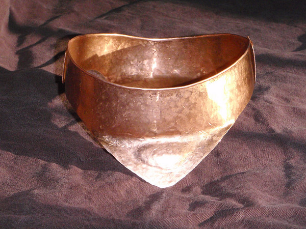 Gorget project