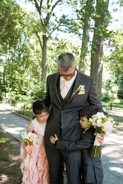 Keri_Shayne_NYC_Wedding-1522.jpg