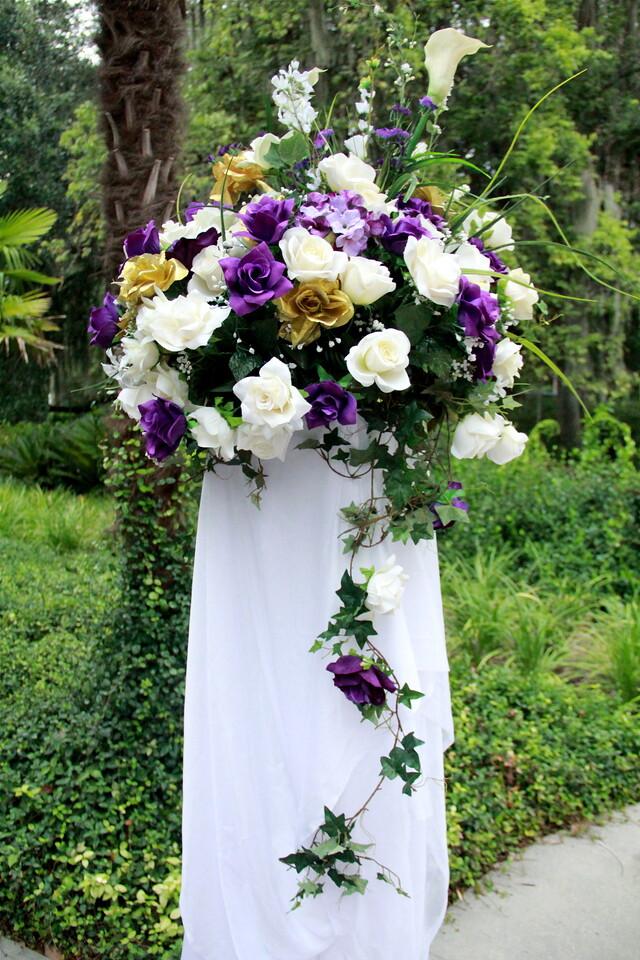 Jones Wedding Joi Pearson Photography50