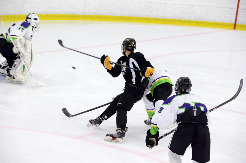 150523 Summer Tournament Hockey-033.JPG