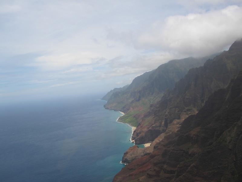 2009 07 25 Kauai Blue Hawaiian Helicopters 027.jpg