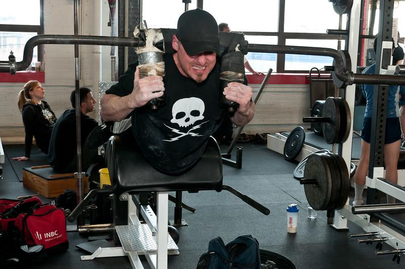 TPS Training Day 3-19-2011_ERF1925.jpg
