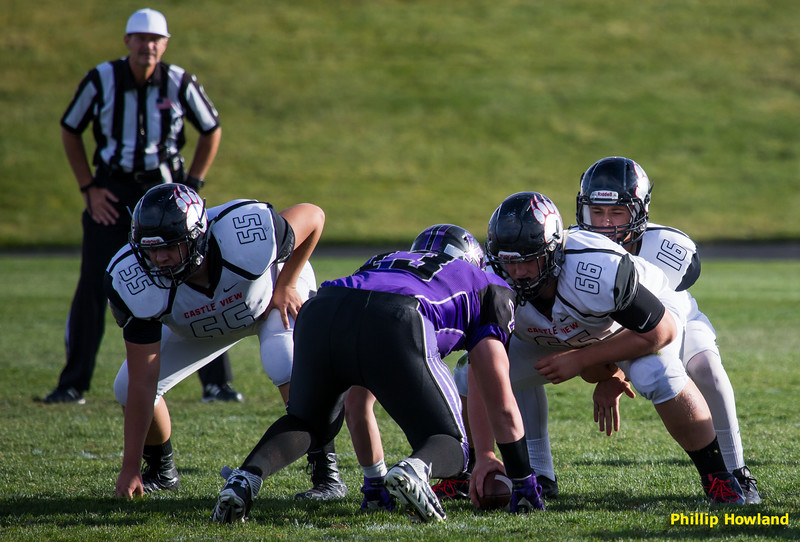 CV vs Arvada West-18.jpg