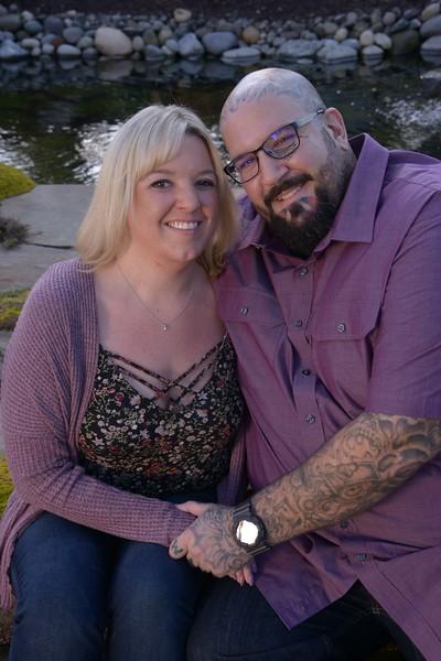 Sarah&John_0029.JPG