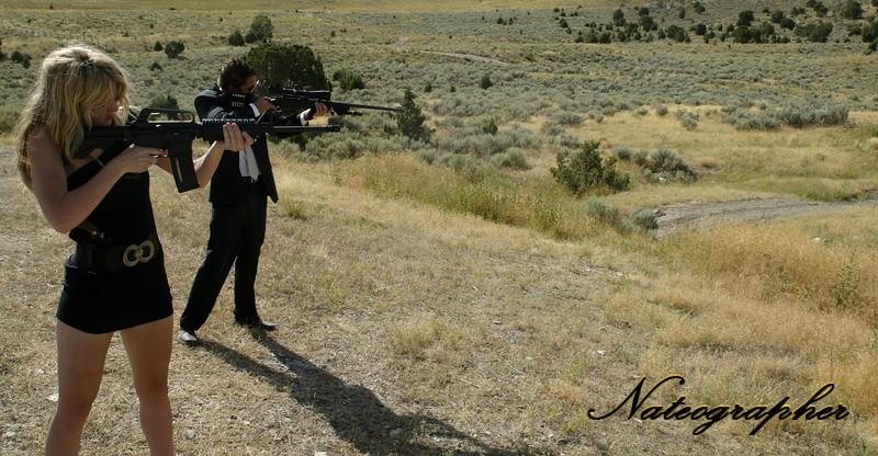 AllDressedUp-Shooting-7.jpg