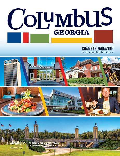 Columbus NCG 2017 - covers (mel)-1.jpg