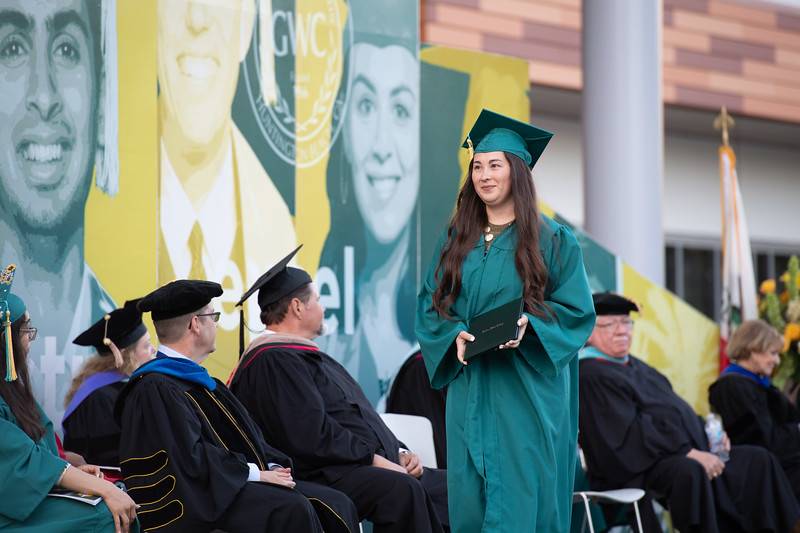 GWC-Graduation-2019-3456.jpg