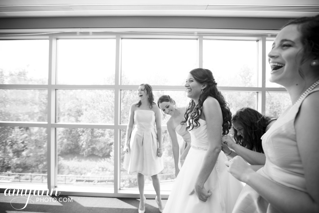 katiedave_weddingblog10