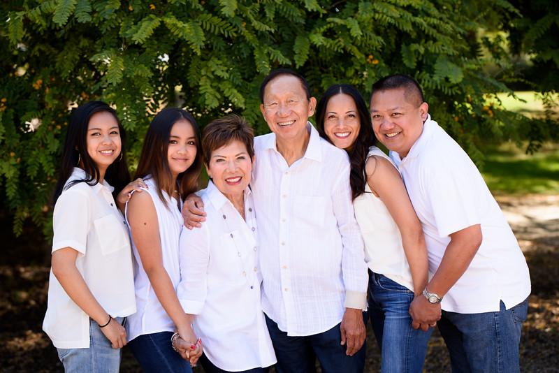 2017-Lim Family-026.jpg