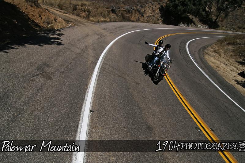 20090815 Palomar Mountain 231.jpg