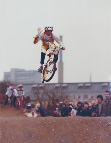 Old School BMX_002.jpg