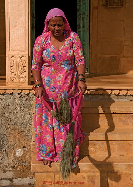 India2010-0209A-59A.jpg