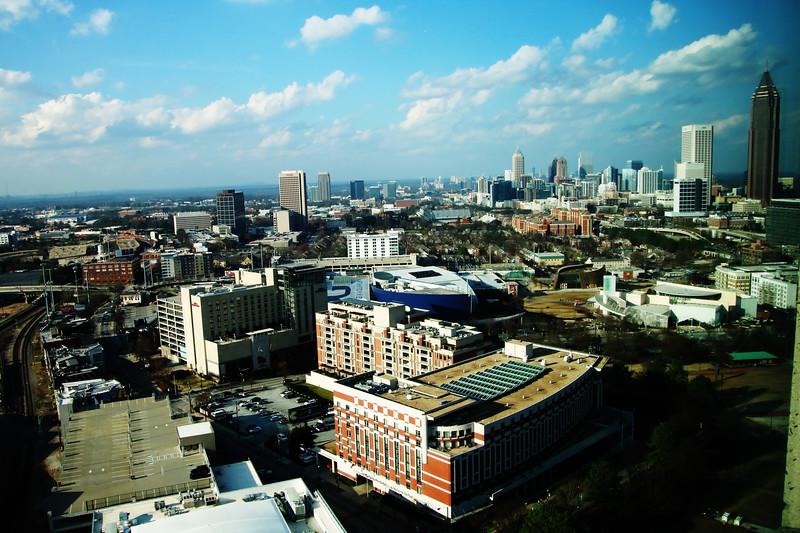 2018 Atlanta - Scenes of Atlanta 0015.JPG