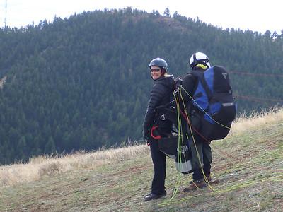 2012-11-Paragliding
