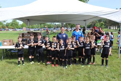 Owen-Soccer-Team-Pictures