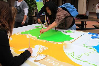 10-9 Irvine Campus Legaces Heros Mural