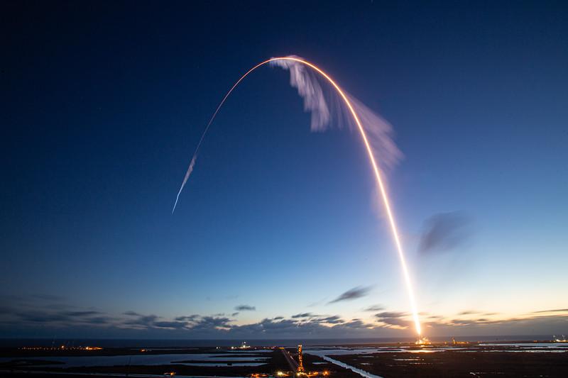 WS_OFT_Launch-.jpg
