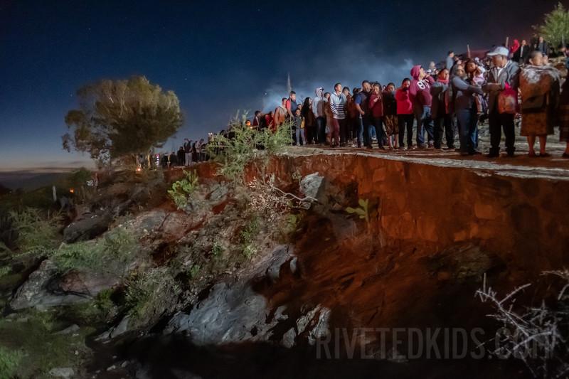 Jay Waltmunson Photography - Wallowa Llamas Reunion - 050.jpg