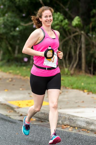 2017 Lynchburg Half Marathon 312.jpg