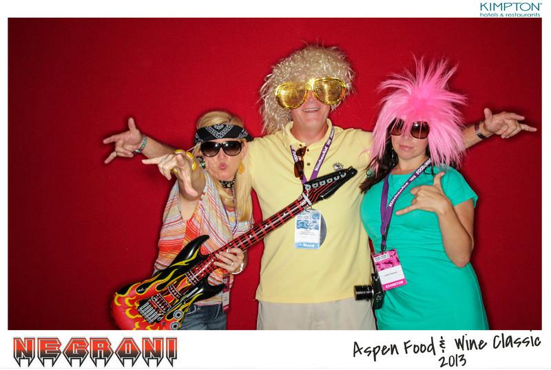 Negroni at The Aspen Food & Wine Classic - 2013.jpg-470.jpg