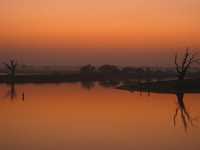 Mandalay, Burma (56).JPG