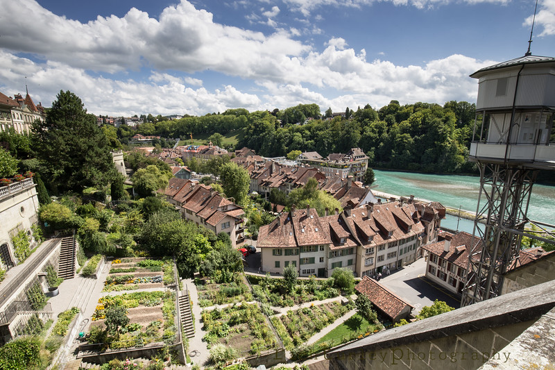 Bern, Switzerland.jpg