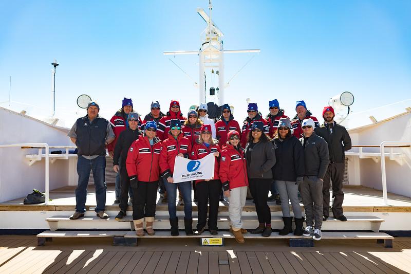 _MG_8575_20170123_Antarctica.jpg