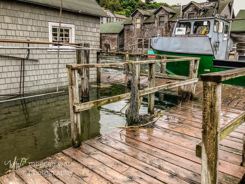 high water fishtown-8192.jpg