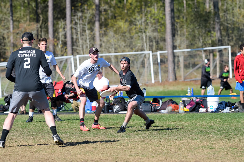 20160403__KET1887_DUFF DII Easterns Day 2.jpg