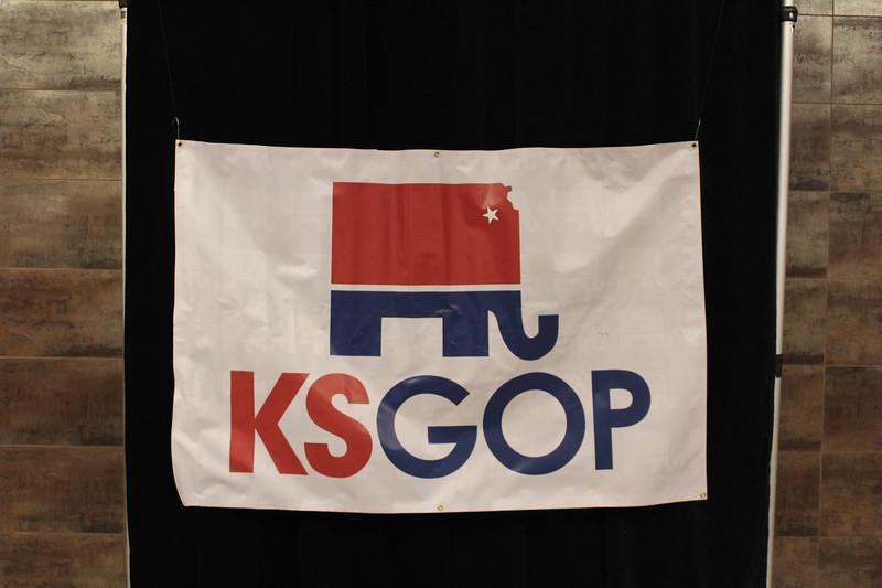 KS GOP banner.JPG