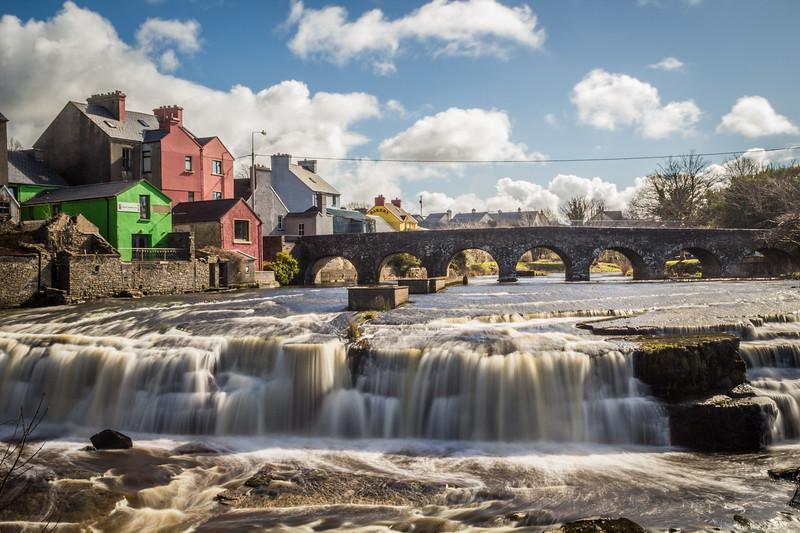 Ireland-9781-2.jpg