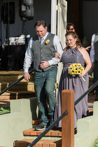 ELP0224 Sarah & Jesse Groveland wedding 1688.jpg