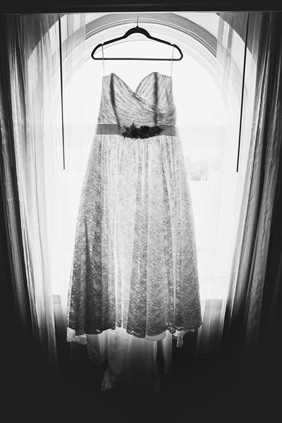 Thomson Wedding - 645.jpg