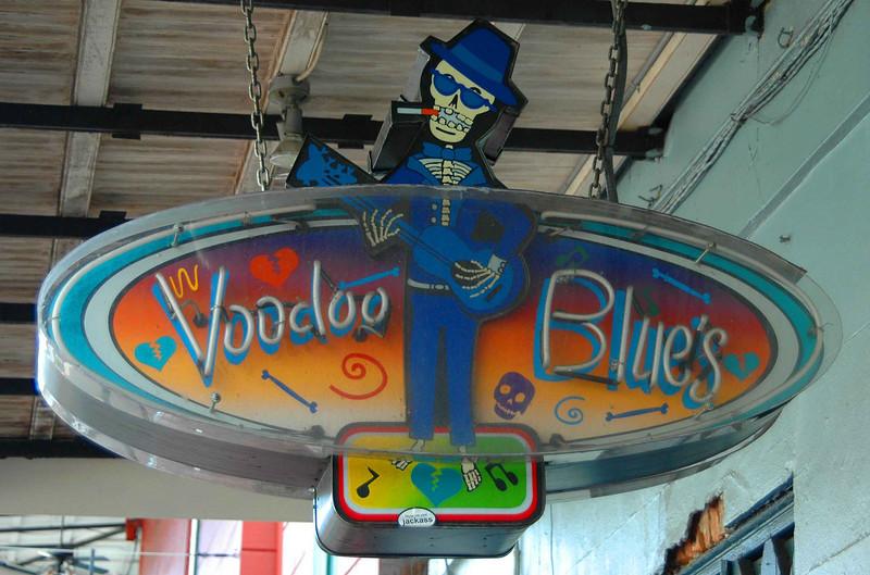 VooDoo-Blues.jpg