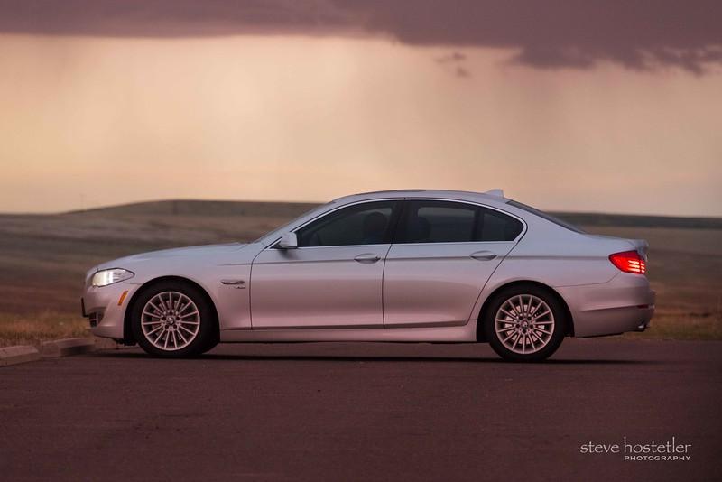 BMW-2575.jpg