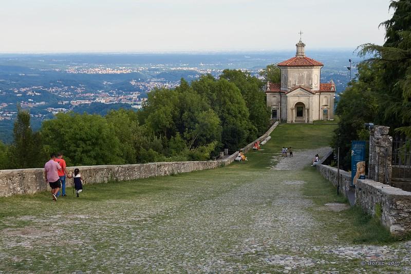 01 Sacro Monte.jpg