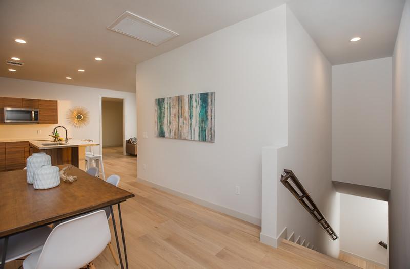 Kitchen stairs suite.jpg