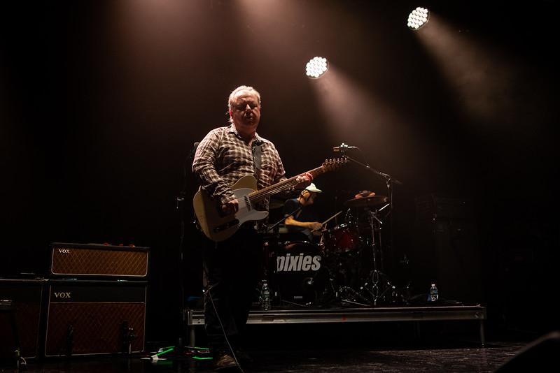 Pixies_13.jpg