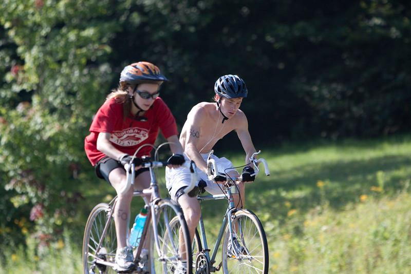 Willow Creek Triathlon_080209_SM_145.jpg