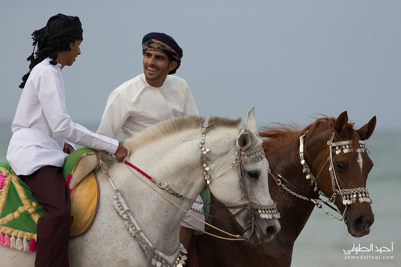 Oman (105).jpg