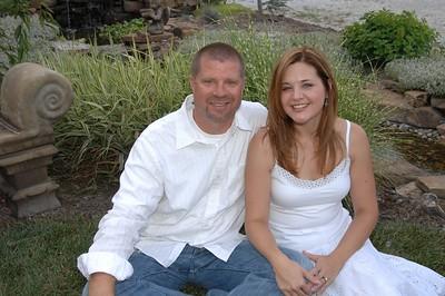 7-19-2007 John Donaldson Wedding