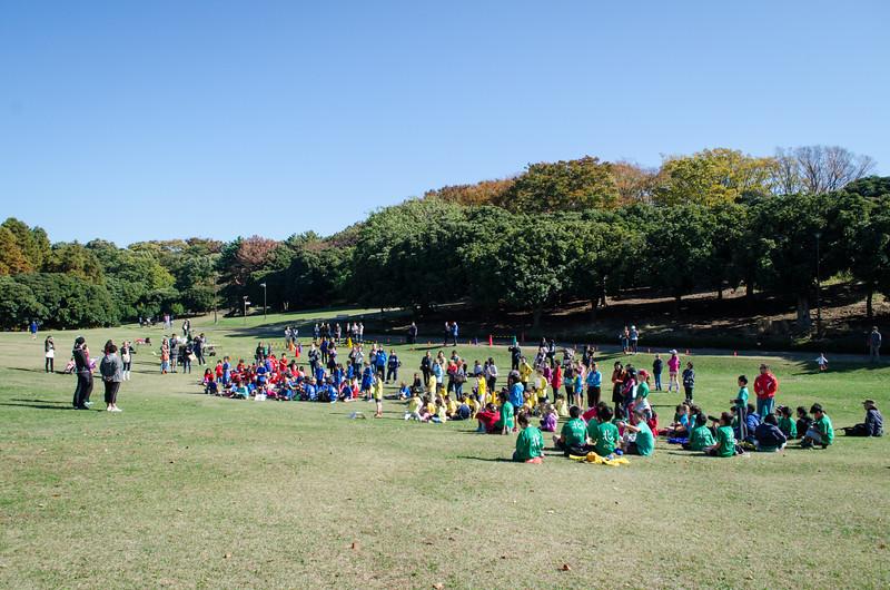 Elementary XC day 2014-244.jpg