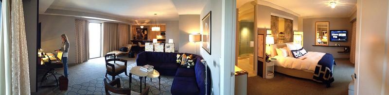 Cosmopolitan Suite Interior.jpg
