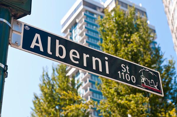 Alberni