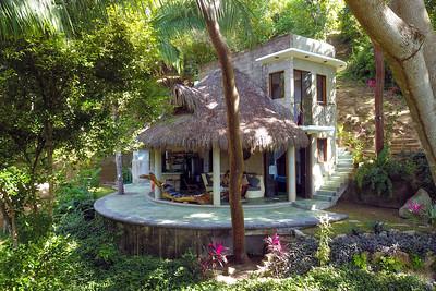 Casa Tambores - Sayulita, MX