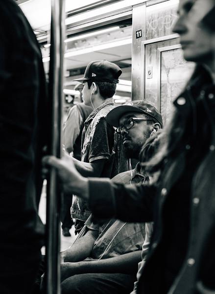 Subway scenes.jpg