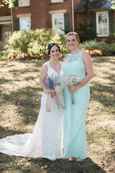 Wright Wedding-113.jpg