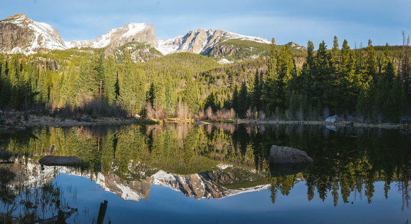 RMNP-Sky Pond and the Shark's Tooth-29-2-Pano-Edit.jpg