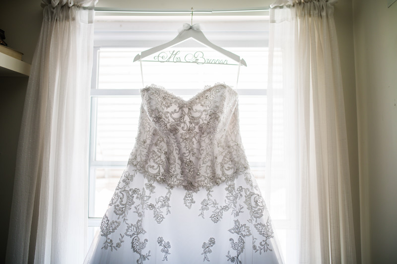KRISTINA AND SHAWNS WEDDING - WATERFALL ROOM-22.jpg