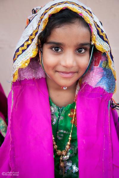 Omani face (155)- Oman.jpg